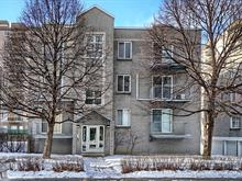 Condo à vendre à Anjou (Montréal), Montréal (Île), 7171, Rue  Saint-Zotique Est, app. D, 22476370 - Centris