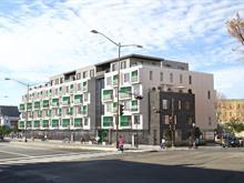 Condo for sale in La Cité-Limoilou (Québec), Capitale-Nationale, 20, boulevard  Charest Ouest, apt. 506, 10726493 - Centris