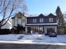 Maison à vendre à Sainte-Rose (Laval), Laval, 2730, Avenue de la Volière, 17053090 - Centris