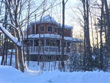 Maison à vendre à Saint-Félix-de-Kingsey, Centre-du-Québec, 155, Rue  Therrien, 15671902 - Centris