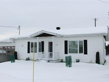 House for sale in Thetford Mines, Chaudière-Appalaches, 1352, Rue  Saint-Jean-Baptiste, 28372732 - Centris
