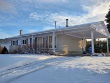 House for sale in Chicoutimi (Saguenay), Saguenay/Lac-Saint-Jean, 26, Rue de La Malbaie, 10439201 - Centris