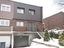 House for sale in Saint-Laurent (Montréal), Montréal (Island), 2442, Rue  Robichaud, 16931887 - Centris