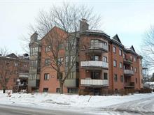 Condo à vendre à Vimont (Laval), Laval, 25, boulevard  Bellerose Est, app. 102, 9369729 - Centris