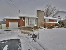 House for sale in Sainte-Rose (Laval), Laval, 12, boulevard  Sainte-Rose Est, 9206499 - Centris
