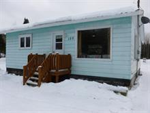 Maison à vendre à Chute-Saint-Philippe, Laurentides, 150, Chemin des Lacs, 10989211 - Centris