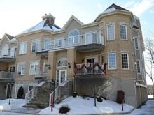 Condo for sale in Sainte-Anne-des-Plaines, Laurentides, 3, Place du Haut-Bois, apt. 301, 20950720 - Centris