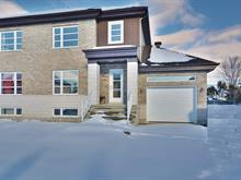 House for sale in Blainville, Laurentides, 109, Rue  Remi-Franc, 27298356 - Centris