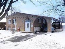 Maison à vendre à Repentigny (Repentigny), Lanaudière, 348, Rue  Laberge, 24014263 - Centris