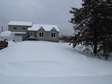 Maison à vendre à Val-d'Or, Abitibi-Témiscamingue, 207, Rue de la Pyrite, 27682522 - Centris