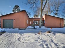 House for sale in Fabreville (Laval), Laval, 3616, Avenue  Nipigon, 12573465 - Centris