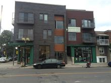 Commercial unit for sale in Rosemont/La Petite-Patrie (Montréal), Montréal (Island), 3349, Rue  Masson, 24003361 - Centris
