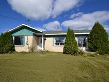 House for sale in Saint-Nazaire, Saguenay/Lac-Saint-Jean, 717, 7e Rang Est, 19402095 - Centris