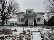Maison à vendre à Saint-Ludger, Estrie, 409, Rue du Couvent, 11187339 - Centris