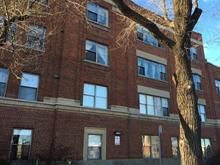 Condo / Apartment for rent in Lachine (Montréal), Montréal (Island), 495, 1re Avenue, apt. 309, 14409307 - Centris