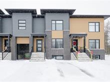 Maison à vendre à Rock Forest/Saint-Élie/Deauville (Sherbrooke), Estrie, 4864, Rue  Maréchal, 19691229 - Centris