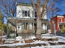 Maison à vendre à Sainte-Thérèse, Laurentides, 26, Rue  Blainville Est, 11219962 - Centris