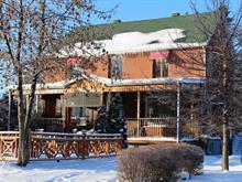 House for sale in Bromont, Montérégie, 606B - 610B, Rue  Shefford, 22322806 - Centris