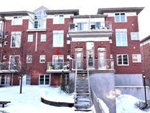 Condo for sale in Rivière-des-Prairies/Pointe-aux-Trembles (Montréal), Montréal (Island), 10416, Rue  Sylvain-Garneau, 18795540 - Centris