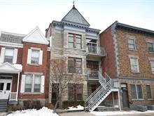 Condo / Apartment for rent in Westmount, Montréal (Island), 379 - 381, Avenue  Clarke, 9989378 - Centris