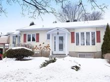House for sale in Repentigny (Repentigny), Lanaudière, 133, Rue  Cherrier, 23362444 - Centris