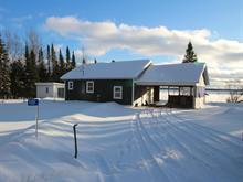 House for sale in Val-d'Or, Abitibi-Témiscamingue, 189, Rue  Yergeau, 16069125 - Centris
