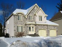House for sale in Saint-Jérôme, Laurentides, 248, Rue  Édouard-Drouin, 9046336 - Centris