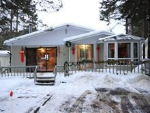Mobile home for sale in Val-Morin, Laurentides, 112, Domaine-Val-Morin, 10638515 - Centris
