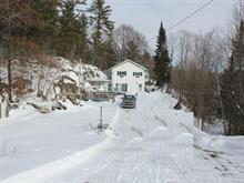 House for sale in Val-des-Monts, Outaouais, 1513, Route du Carrefour, 28018507 - Centris