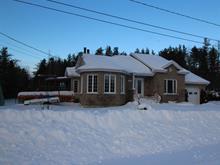 House for sale in Barraute, Abitibi-Témiscamingue, 700, 3e Avenue, 23269922 - Centris