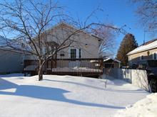 House for sale in Val-d'Or, Abitibi-Témiscamingue, 225, 16e Rue, 9779849 - Centris