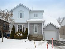 House for sale in Saint-Hubert (Longueuil), Montérégie, 2560, Rue  Patenaude, 10322077 - Centris
