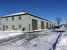 Commercial unit for rent in Sainte-Julie, Montérégie, 1900, Rue  Coulombe, suite 6, 12987760 - Centris