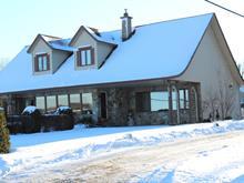 Maison à vendre à Notre-Dame-de-l'Île-Perrot, Montérégie, 1713, boulevard  Perrot, 28135022 - Centris