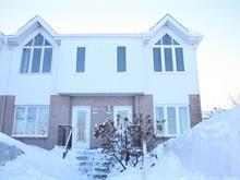 Maison de ville à vendre à Rivière-des-Prairies/Pointe-aux-Trembles (Montréal), Montréal (Île), 12328, Rue des Iris, 11229516 - Centris