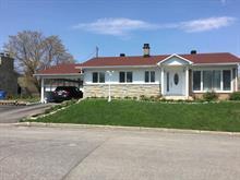 House for sale in Sainte-Foy/Sillery/Cap-Rouge (Québec), Capitale-Nationale, 3170, Rue de Beaurepaire, 16699000 - Centris