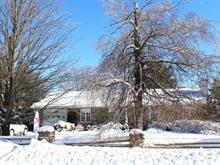 Maison à vendre à Saint-Lazare, Montérégie, 1254, Rue  Maple Ridge, 14794064 - Centris