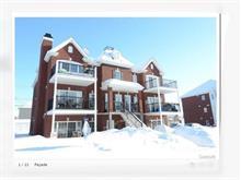 Condo for sale in Sainte-Marthe-sur-le-Lac, Laurentides, 2201, boulevard des Pins, 10338638 - Centris