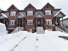 House for sale in Fleurimont (Sherbrooke), Estrie, 670, Rue des Tilleuls, 18631888 - Centris