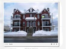 Condo for sale in Sainte-Marthe-sur-le-Lac, Laurentides, 2131, boulevard des Pins, 28338067 - Centris