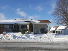 Maison à vendre à Saint-Barnabé-Sud, Montérégie, 630, Rang  Saint-Amable, 17851453 - Centris