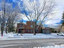 Maison à vendre à L'Assomption, Lanaudière, 100, boulevard  Barret, 15293434 - Centris