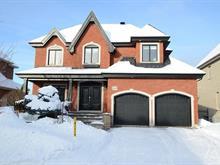 Maison à vendre à Pierrefonds-Roxboro (Montréal), Montréal (Île), 4929, Rue de la Diligence, 24362165 - Centris