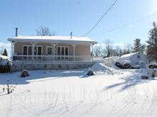 House for sale in Saint-Barthélemy, Lanaudière, 3, Rue  Allard, 13903924 - Centris