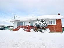 House for sale in Gatineau (Gatineau), Outaouais, 84, Rue de Lisieux, 21504556 - Centris