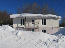 Duplex for sale in Charlesbourg (Québec), Capitale-Nationale, 440 - 442, Rue  Simard, 21297837 - Centris