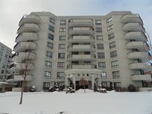 Condo / Apartment for sale in Saint-Laurent (Montréal), Montréal (Island), 987, Rue  White, apt. 104, 18205004 - Centris