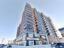 Condo à vendre à Saint-Léonard (Montréal), Montréal (Île), 4755, boulevard  Métropolitain Est, app. 710, 17250849 - Centris
