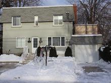 Triplex à vendre à Greenfield Park (Longueuil), Montérégie, 348 - 352, Rue de Springfield, 18010753 - Centris