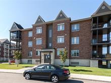 Condo à vendre à Beauport (Québec), Capitale-Nationale, 2405, Rue des Cajuns, app. 303, 25478929 - Centris